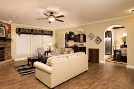 premier homes shreveport in shreveport la manufactured home dealer