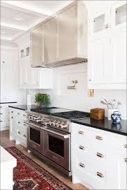 4x6 Kitchen Rugs Kitchen 4x6 Kitchen Rugs Carpet Carpet Rug Kitchen Mat