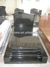 tombstone prices low price granite memorial grave tombstone prices buy granite