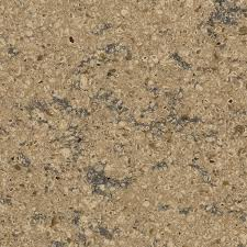 gold cambria quartz countertops colors
