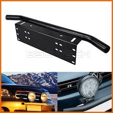 Cheapest Led Light Bars by Compare Prices On Bull Bars For Sale Online Shopping Buy Low