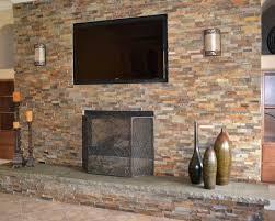 enchanting 40 brick fireplace room ideas inspiration design of