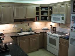 kitchen cabinets backings kitchen stove backing kitchen ideas