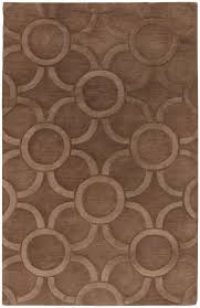 Chandra Rug 91 Best Rugs Images On Pinterest Area Rugs Contemporary Rugs