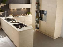 cuisine loft leroy merlin leroy merlin cuisine loft