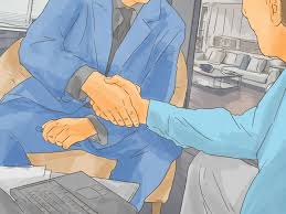 how to buy commercial real estate with pictures wikihow