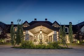 country mansion palatial country mansion near the foothills of the canadian
