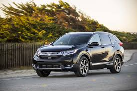 odyssey car reviews and news at carreview com honda honda insight hybrid car review 2017 honda odyssey for