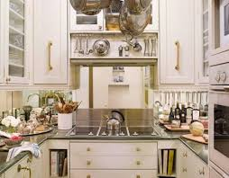 small kitchens with white cabinets 70 creative small kitchen design ideas digsdigs