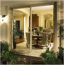 Patio Doors San Diego Patio Doors San Diego Best Choices Easti Zeast