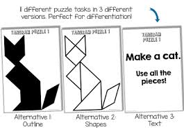 tangram puzzle 4 big reasons why you should be using tangram puzzles malimo mode