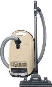 Floor Cleaning Machine Home Use by Best 25 Vacuum For Hardwood Floors Ideas On Pinterest Hair