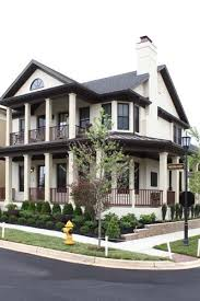 33 Best Norton Commons Prospect Ky Images On Pinterest Norton House Designs Ky