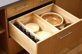 kitchen drawers vs shelves kitchen xcyyxh com