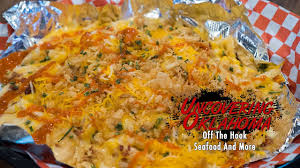 100 seafood pot pie barefoot contessa make it ahead a