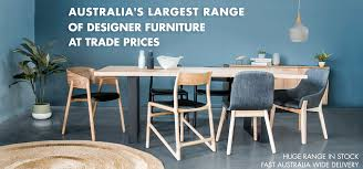 modern furniture store designer replica furniture melbourne