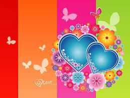 love desktop background wallpapers love hearts backgrounds wallpaper download 1600x1200px love