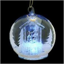 spun glass ornaments everything glass products