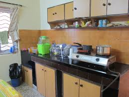 kitchen wonderful india kitchen for your home india kitchen