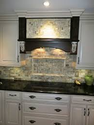 kitchen unusual white kitchen backsplash ideas backsplash sheets