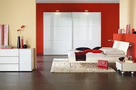 couleur romantique pour chambre couleur romantique pour chambre maison design sibfa com