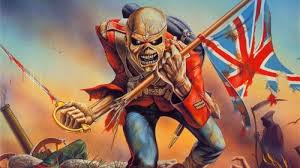 iron maiden images eddie hd wallpaper and background photos 39057479