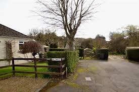 lansdowne road bridport dorset dt6 3 bedroom bungalow for sale