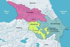 armenia on world map armenia armenian apostolic church of st gregory the illuminator