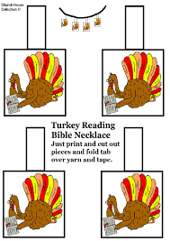 thanksgiving lesson plans for kindergarten best images