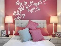 Teenage Bedroom Color Endearing Bedroom Colors For Girls Home - Bedroom colors for girls
