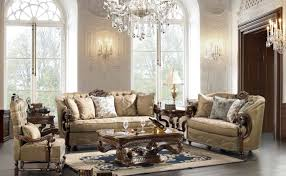 furniture traditional 27 fancy living room furniture on elegant