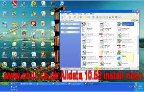 2014 alldata 10 53 alldata10 53 install video alldata 10 53