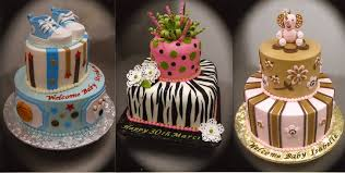 wedding cake emoji party cakes the best emoji cakes emoji dessert party ideas cake