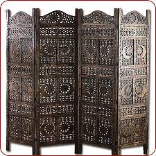 Moroccan Room Divider Moroccan Room Divider Moroccan Screen Indian Divider And Screen