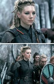 lagertha lothbrok hair braided 2647 best vikings images on pinterest vikings history channel