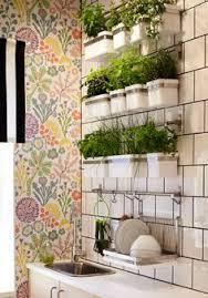 15 for 2015 best garden design trends for fall indoor window