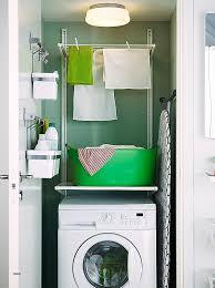 machine a laver dans la cuisine integrer machine a laver dans salle de bain buanderie ikea