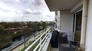 location appartement 3 chambres location appartement 3 chambres avec garage terrasse et ascenseur