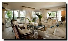 How To Decorate Your Home For Cheap Decorate Your Home For Cheap Home Design