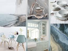 Home Decor Trends Spring 2017 Spring 2016 Home Interior Trend Boards