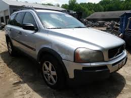 2003 xc90 2003 volvo xc90 quality used oem replacement parts east coast