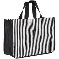 beautiful reusable shopping bags