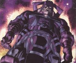 Seeking Planet Series Galactus Marvel Universe Wiki The Definitive Source For