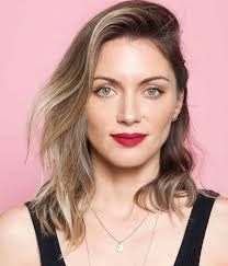 whats the lastest hair trends for 2015 16 best hairstyle trends 2015 images on pinterest braids fall