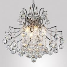 Modern Ceiling Lights Modern Dining Room Chandeliers Visualizeus