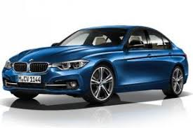 bmw 320d price on road bmw 3 series on road price in chennai the financial express