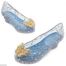 products inspired by disney s cinderella reboot look to be the