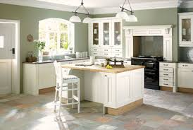 kitchen wall colors popular painting schemes u0026 ideas