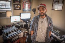 carson s black friday ad clemson doctoral student produces rap album for dissertation it