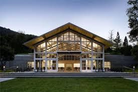 Interior Design Colleges California Prepossessing Interior Design Schools In California In Home Design